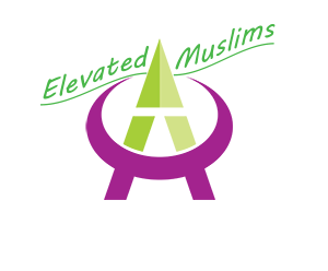 Elevated Muslims