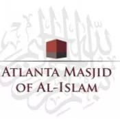 Atlanta Masjid of Al-Islam
