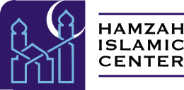 Hamzah Islamic Center